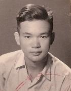 2. Chân Dung