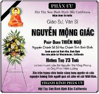Hội Tây Sơn Bình Định