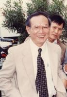 ảnh do Nguyễn Xuân Hoàng chụp
